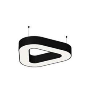 Dekoratif Sarkıt LED GALLA R