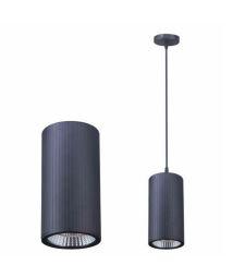 Led Aydınlatması Sıva Üstü LED GATOS S/R