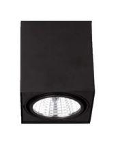 Led Aydınlatması Sıva Üstü LED GRID S