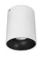 Led Aydınlatması Sıva Üstü LED MİNİ L