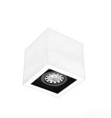 Led Aydınlatması Sıva Üstü LED MİNİ XL