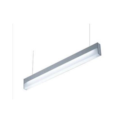 Lineer Profil LED PENDA