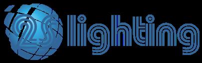2Slighting | Ray Spot | Lineer | Entaj Aramtür