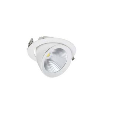 LEDLİ DOWNLIGHT CAP-7390