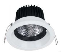 LEDLİ DOWNLIGHT Aydınlatma CAP-7350