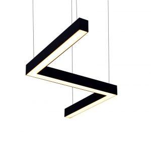 Lineer Profil LED FIONA FLASH