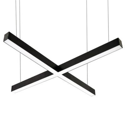 Lineer Profil LED FIONA PLUS
