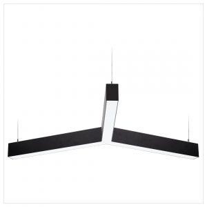 Lineer Profil LED FIONA STAR