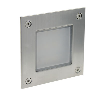LW401 LED Duvar Armatürü (3000K)