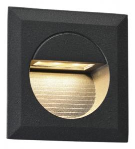 LW429 LED Duvar Armatürü (3000K)