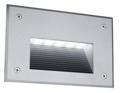 LW942 LED Duvar Armatürü (3000K)