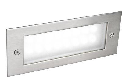 LW974 LED Merdiven Armatürü (3000K)