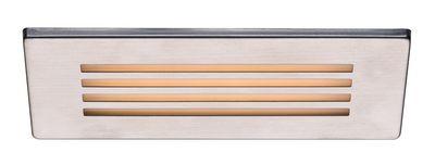 LW978 S LED Merdiven Armatürü (3000K)