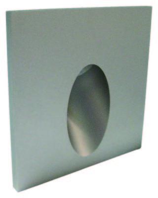 LW984 LED Duvar Armatürü (3000K)